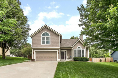 21714 W 51st Terrace, Shawnee, KS 66226 - MLS#: 2222781