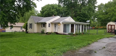 10834 E Ayers Street, Independence, MO 64052 - MLS#: 2222822
