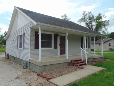 405 Grandview Street, Richmond, MO 64085 - MLS#: 2222958