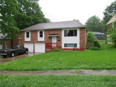 16008 E 41st Street South, Independence, MO 64055 - MLS#: 2222994