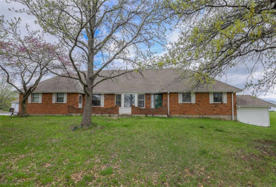 4300 NE 92nd Street, Kansas City, MO 64156 - MLS#: 2223062