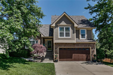 10811 N Kentucky Court, Kansas City, MO 64157 - MLS#: 2223201