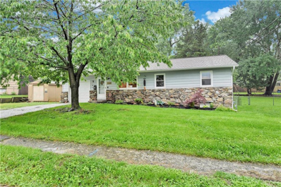 3506 S Adams Avenue, Independence, MO 64055 - MLS#: 2223284