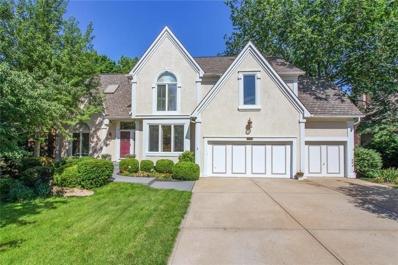 10360 Hollis Lane, Olathe, KS 66061 - MLS#: 2223309