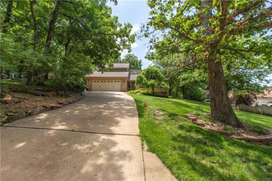 15609 Woods Chapel Road, Kansas City, MO 64139 - #: 2223312