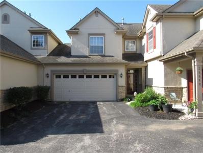 21116 W 118th Terrace, Olathe, KS 66061 - MLS#: 2223384