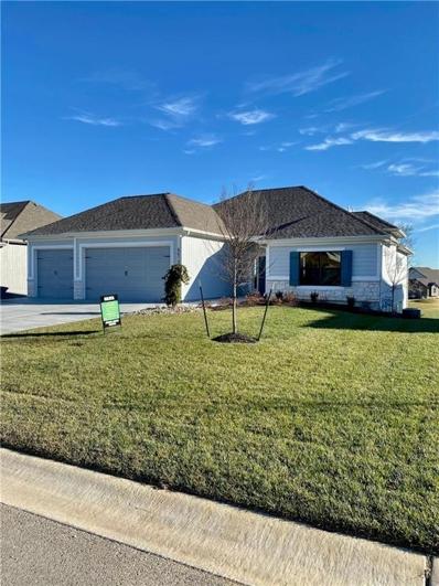 6619 McCormick Drive, Shawnee, KS 66226 - MLS#: 2223400
