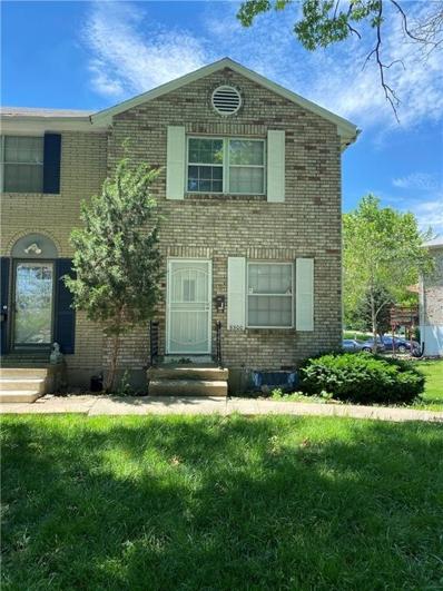 8800 James A Reed Road, Kansas City, MO 64138 - MLS#: 2223435