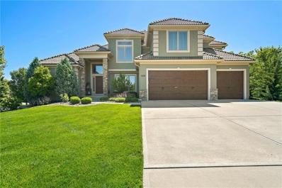 8915 Vista Drive, Lenexa, KS 66220 - MLS#: 2223510