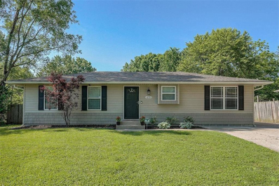 16701 E 3rd Terrace, Independence, MO 64056 - MLS#: 2223551