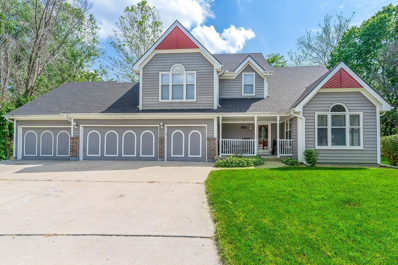 2432 Speck Avenue Court, Independence, MO 64057 - #: 2223592