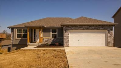 1203 SW 10th Terrace, Oak Grove, MO 64075 - MLS#: 2223618