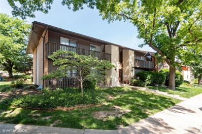 447 W 104TH Street UNIT D, Kansas City, MO 64114 - MLS#: 2223705