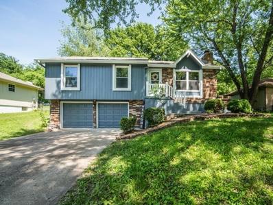 3008 SE 3rd Street, Blue Springs, MO 64015 - MLS#: 2223811