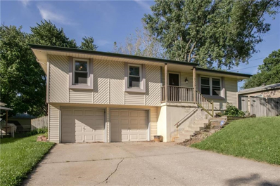 16309 E 34th Street South, Independence, MO 64055 - MLS#: 2223880