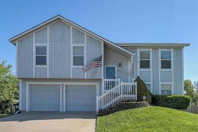 31220 W 172nd Terrace, Gardner, KS 66030 - #: 2224139
