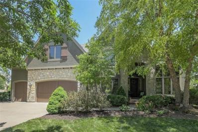 11214 W 163rd Terrace, Overland Park, KS 66221 - MLS#: 2224186