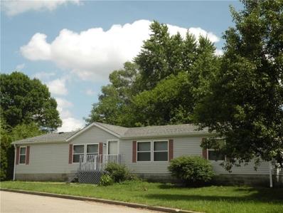 2501 Cedar Street, Higginsville, MO 64037 - MLS#: 2224298