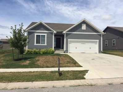 2316 S Eagle Court, Independence, MO 64057 - MLS#: 2224402