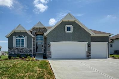 6627 McCormick Drive, Shawnee, KS 66209 - MLS#: 2224627