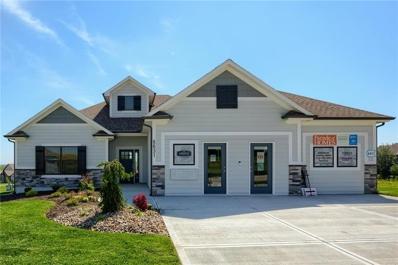 6631 McCormick Drive, Shawnee, KS 66226 - MLS#: 2224650