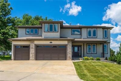 20410 W 111th Terrace, Olathe, KS 66061 - MLS#: 2225264