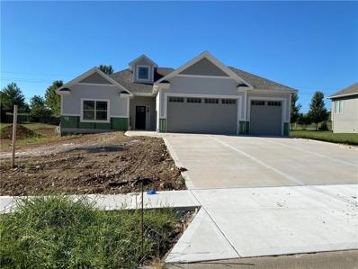 23911 W 70th Terrace, Shawnee, KS 66226 - MLS#: 2225288