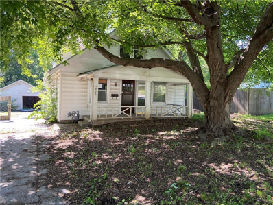 1826 S RALSTON Avenue, Independence, MO 64052 - MLS#: 2225441