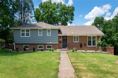 11510 E 32nd Street, Independence, MO 64052 - MLS#: 2225551