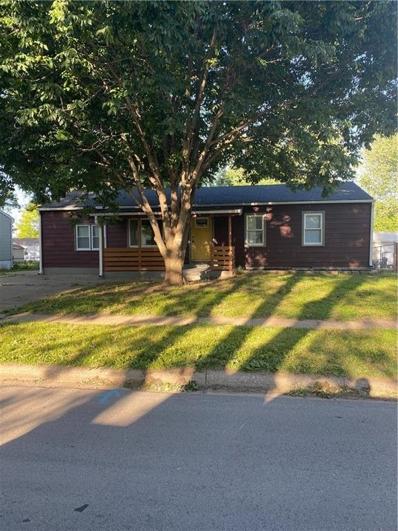 1309 N Redwood Drive, Independence, MO 64056 - MLS#: 2225589