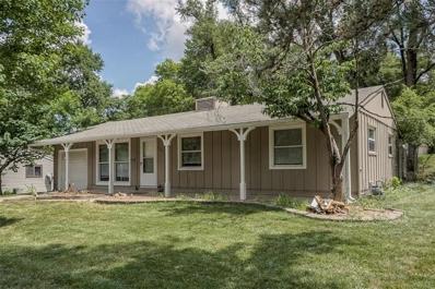 7725 Maple Street, Prairie Village, KS 66208 - MLS#: 2225812