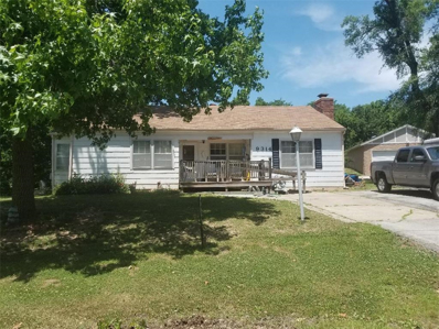 9314 Everett Avenue, Kansas City, KS 66112 - MLS#: 2225851