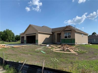 17774 S Myrna Drive, Olathe, KS 66062 - MLS#: 2226012