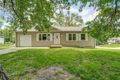 3001 N Union Street, Independence, MO 64050 - MLS#: 2226032