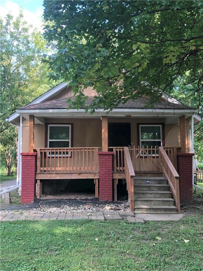 2513 Harvard Avenue, Independence, MO 64052 - MLS#: 2226076