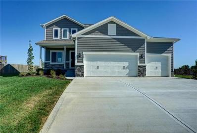 118 SE Ayden Lane, Blue Springs, MO 64064 - MLS#: 2226150