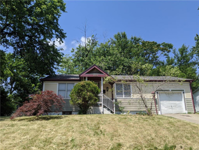 1004 S Northern Boulevard, Independence, MO 64053 - MLS#: 2226341