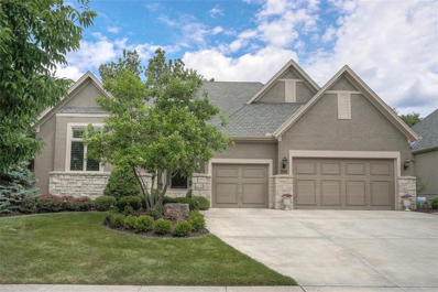 5622 W 131st Terrace, Overland Park, KS 66209 - MLS#: 2226689