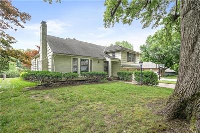 4714 W 77th Terrace, Prairie Village, KS 66208 - #: 2226822