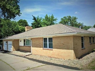 5647 Antioch Road, Merriam, KS 66202 - MLS#: 2226923