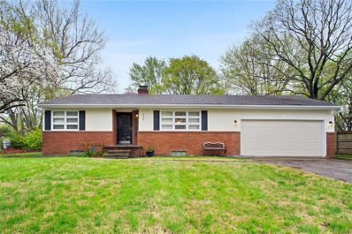 9007 Catherine Road, Pleasant Valley, MO 64068 - MLS#: 2226969