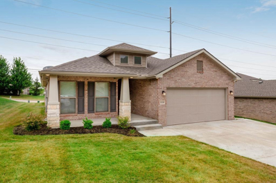21218 W 47th Terrace, Shawnee, KS 66218 - MLS#: 2227011