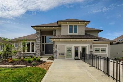 11207 W 171st Terrace, Overland Park, KS 66221 - MLS#: 2227036