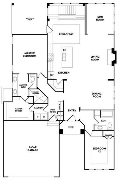 13704 Bentley Street, Overland Park, KS 66221 - MLS#: 2227352