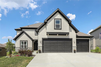 7335 NW Clore Drive, Parkville, MO 64152 - MLS#: 2227424