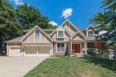 3331 N 111th Street, Kansas City, KS 66109 - MLS#: 2227493