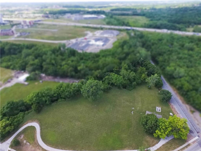 21200 NW Valley View Road, Independence, MO 64015 - MLS#: 2227602