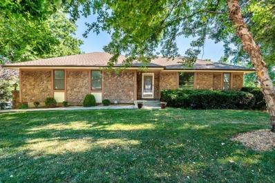 10704 Countryside Drive, Kansas City, KS 66109 - MLS#: 2227679