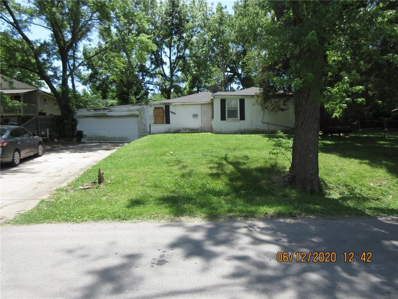 11327 E 13th Street, Independence, MO 64052 - MLS#: 2227745