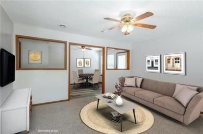 1123 N Pennsylvania Avenue, Lawson, MO 64062 - MLS#: 2227805